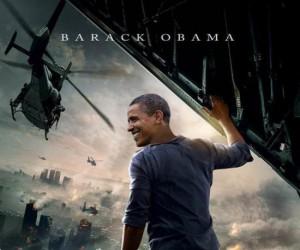 Obama coś szykuje...