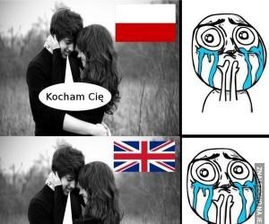 Miłość po niemiecku