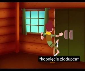 Polscy tłumacze