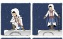 Assassin Creed - Kosmos
