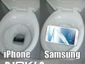 Który telefon najlepszy?