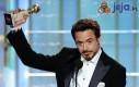 Nie mam komu dziękować - Robert Downey Jr.