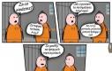 Tymczasem w więzieniu