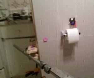 Genialny wynalazek! A jaki efektywny!