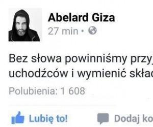 Skład Lecha