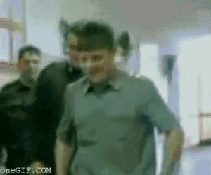 Rosyjski trening siłowy