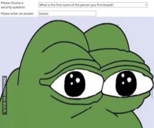 Pytanie pomocnicze