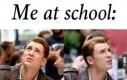 Ja w szkole