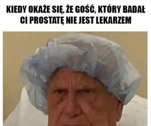 Oszukany