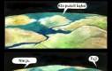 Tak właśnie powstały kontynenty
