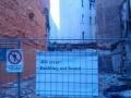 Budowa nie znaleziona
