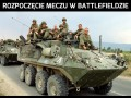 Problemy z multi w Battlefieldzie