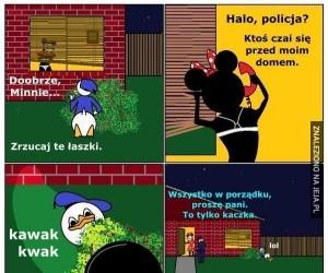 Spokojnie, to tylko Dolan