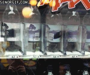 Łatwiej wygrać na loterii niż tego dokonać