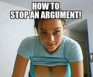 To chyba działa tylko w przypadku kobiet