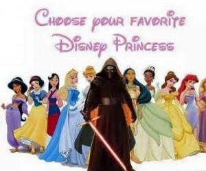 Wybieram Bena