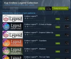 Serio, Steam? Serio?