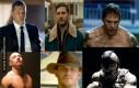 Tom Hardy - uniwersalny aktor