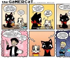 Robienie gier