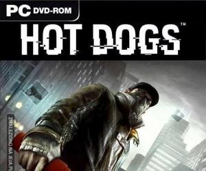Najnowsza gra od Ubisoftu