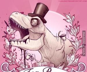 Herbaciany dinozaur