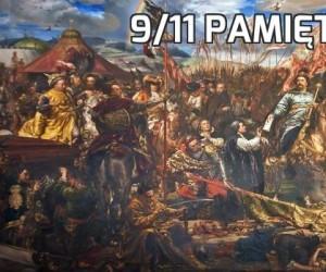 9/11 Pamiętamy