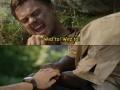 Dowcipny Leoś