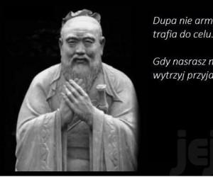 Ponadczasowa mądrość