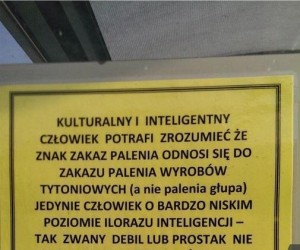 Kulturalna instrukcja
