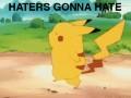 Kiedy idę na lekcje tańca