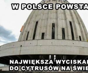 Pewnie Sosnowiec...