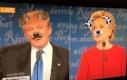 Debata Trump vs Clinton