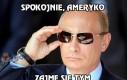 Jak teraz widzę Putina