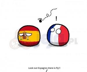 Francuska pomoc