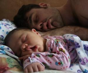 Test na ojcostwo niepotrzebny