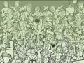70 Perków z Fallouta