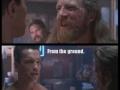 Przyrodzenie Arnolda Schwarzeneggera