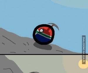 Afrykańskie podboje