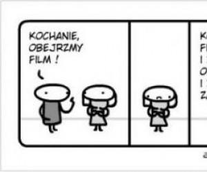 Inne spojrzenie na kino