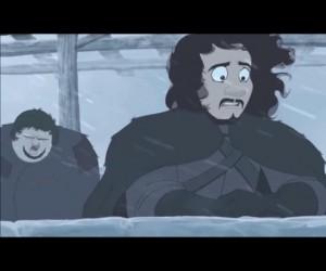Nowy sezon Gry o tron zapowiada się ekstra!