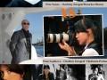 Fotograf Obamy vs Fotograf Putina