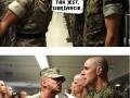 Apel w wojsku