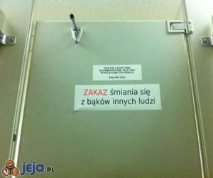 Prawo publicznej toalety