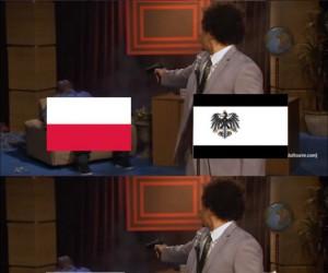 Jeszcze Polska nie zginęła!