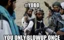 #YOBO