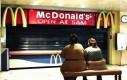 Uzależnienie od McDonald's