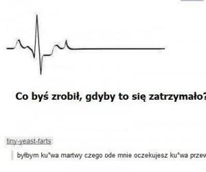 Linia życia