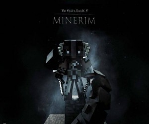 Minerim?
