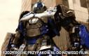 R2D2 trochę przypakował do nowego filmu