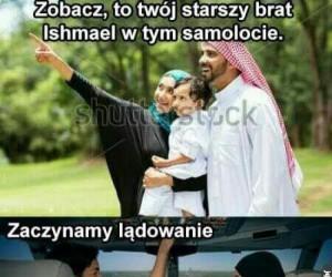 Stereotypy wszędzie